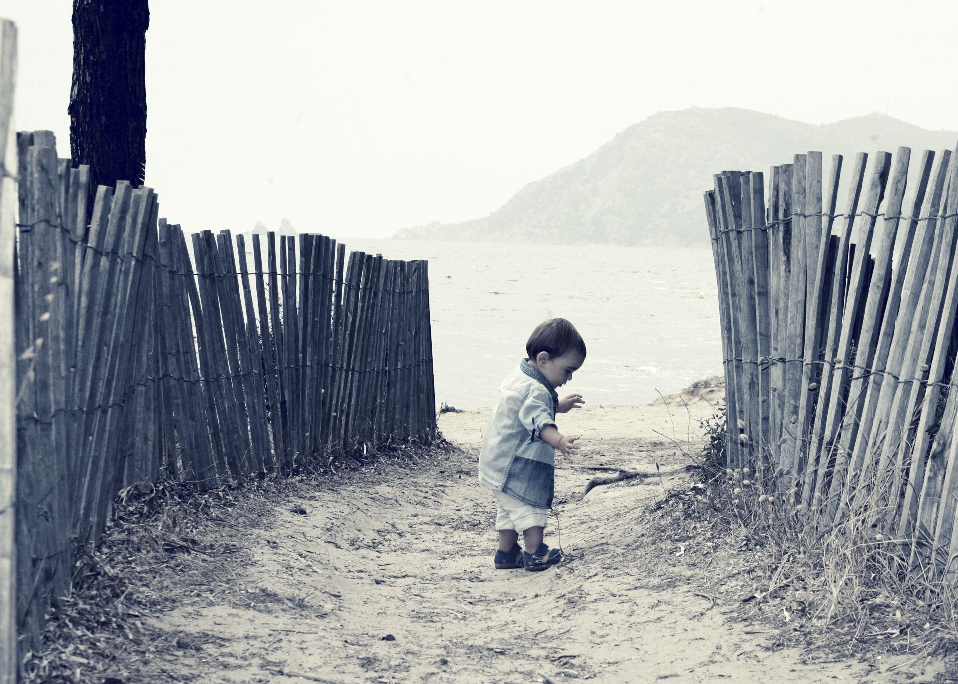 © photographie d'artistique à Toulon